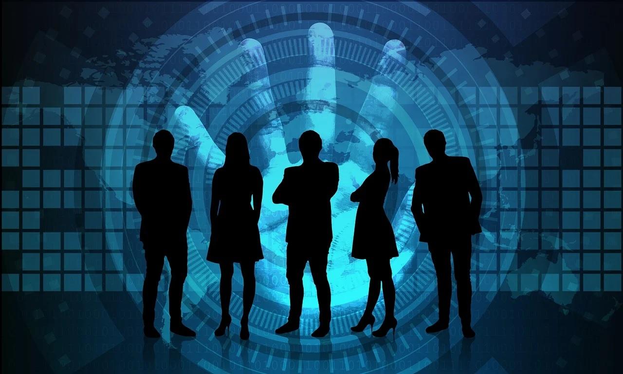 Ethische hackers, hoe ga je er mee om? Tips cyberrisico's aanpakken